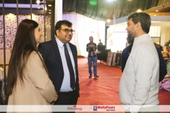 largest furniture trade fair