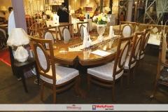Gujranwala perfect home furniture