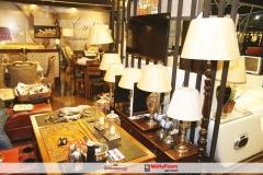 Home & interior design expo