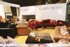Gujranwala interior & design display