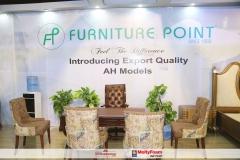 Gujranwala furniture point