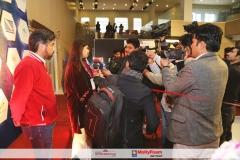 Gujranwala Furniture expo press