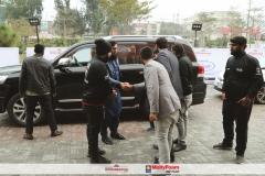 managing events in Multan