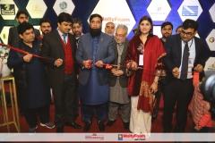 Gujranwala Furniture trade Show
