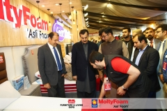 Multan Furniture and Decoration Fair