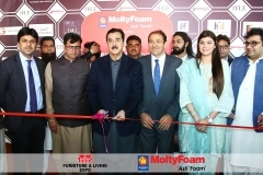 Pakistan Lifestyle & Furniture Expo